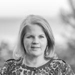 Carla van Hemert (CPC)