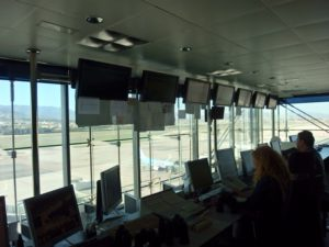 ground-control-tower-2